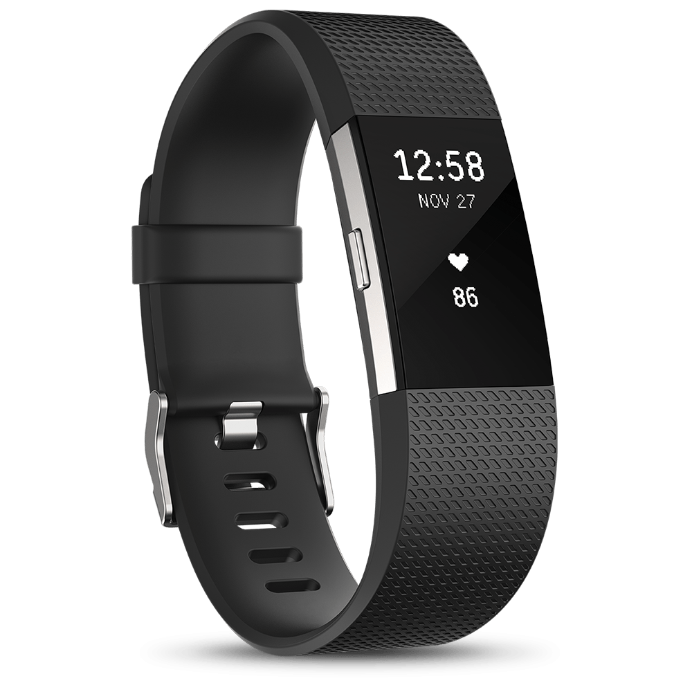 9 Guide for Fitbit Charge 9